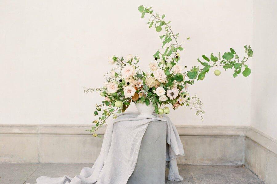 torontos top florists share stunning floral design inspiration, 30