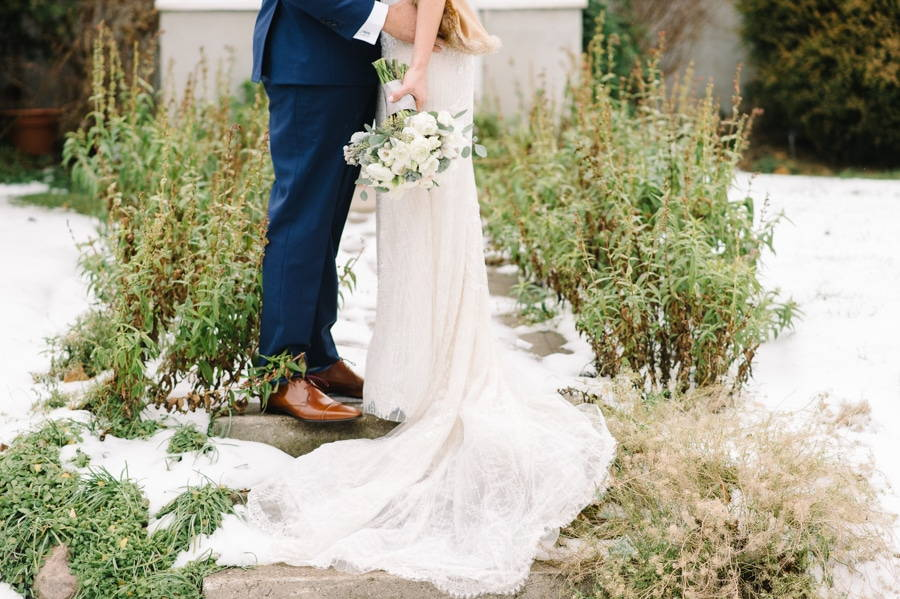Wedding at Storys Building, Toronto, Ontario, Tara McMullen Photography, 14