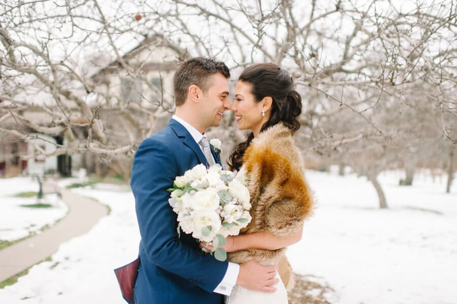 Wedding at Storys Building, Toronto, Ontario, Tara McMullen Photography, 15