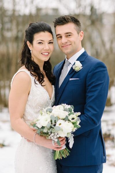 Wedding at Storys Building, Toronto, Ontario, Tara McMullen Photography, 16