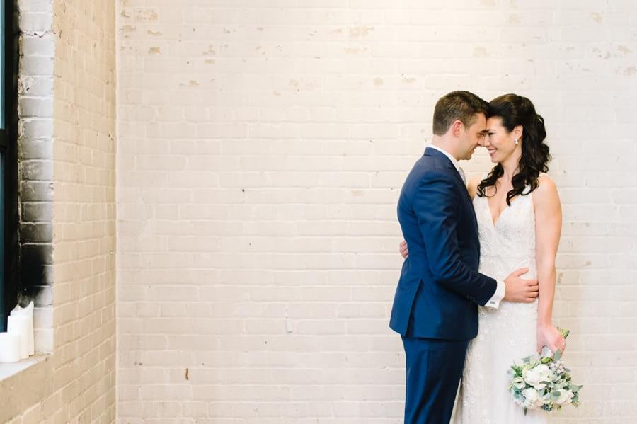 Wedding at Storys Building, Toronto, Ontario, Tara McMullen Photography, 18