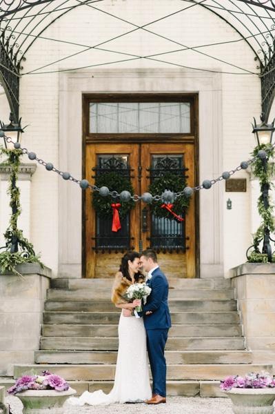 Wedding at Storys Building, Toronto, Ontario, Tara McMullen Photography, 17