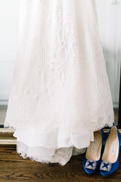 Wedding at Storys Building, Toronto, Ontario, Tara McMullen Photography, 1