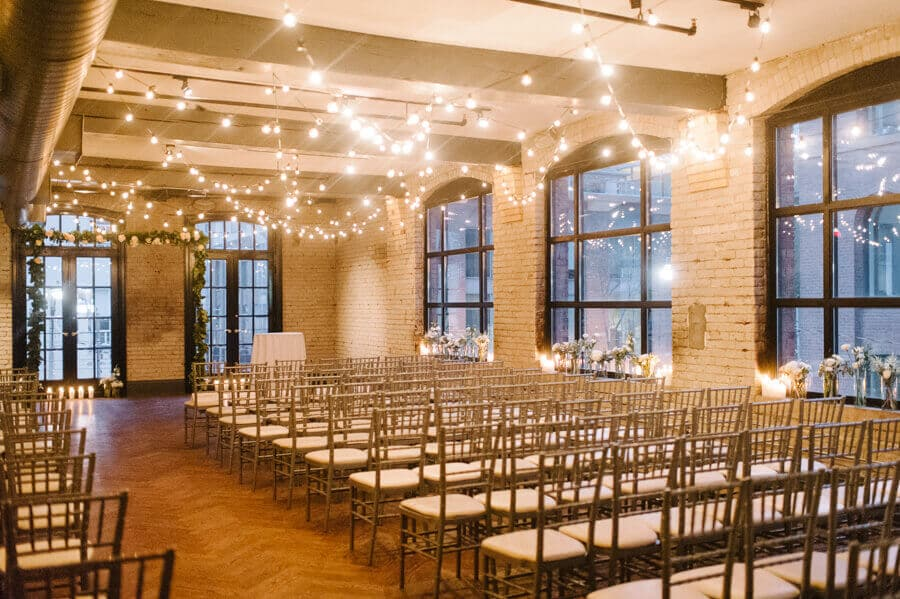 Wedding at Storys Building, Toronto, Ontario, Tara McMullen Photography, 19