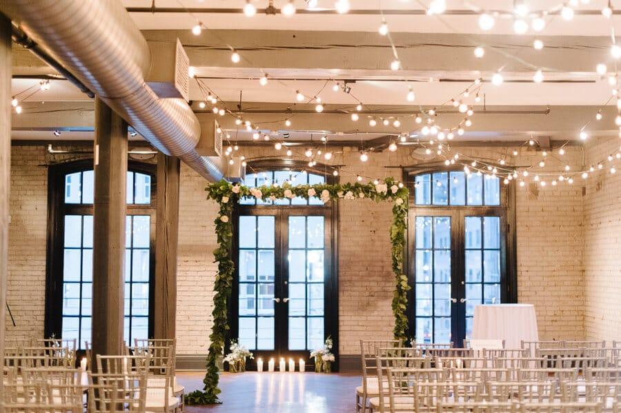 Wedding at Storys Building, Toronto, Ontario, Tara McMullen Photography, 20