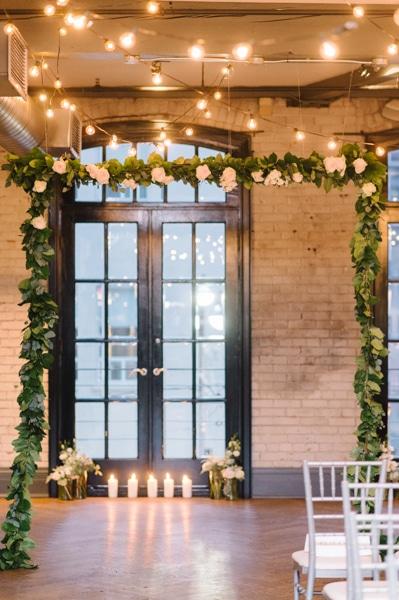 Wedding at Storys Building, Toronto, Ontario, Tara McMullen Photography, 21
