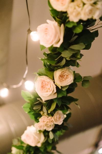 Wedding at Storys Building, Toronto, Ontario, Tara McMullen Photography, 22
