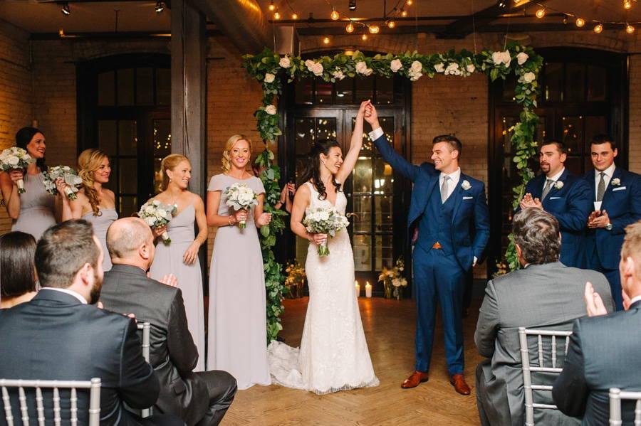 Wedding at Storys Building, Toronto, Ontario, Tara McMullen Photography, 23