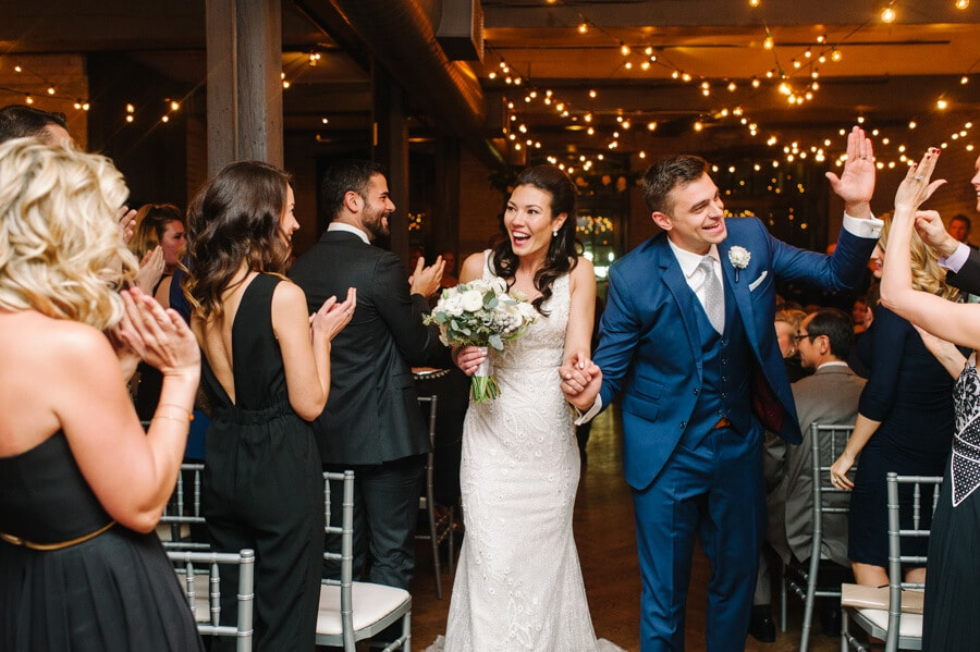 Wedding at Storys Building, Toronto, Ontario, Tara McMullen Photography, 24