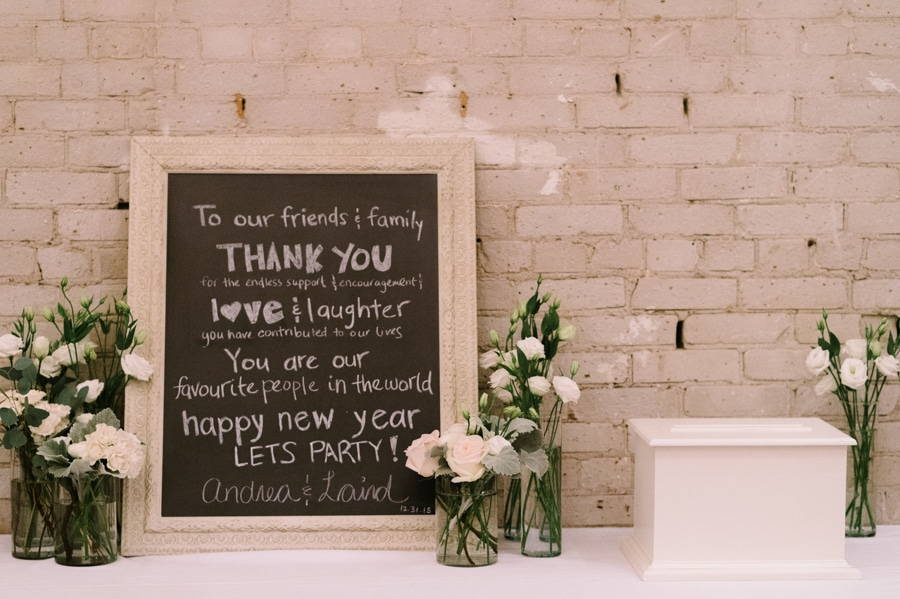 Wedding at Storys Building, Toronto, Ontario, Tara McMullen Photography, 25