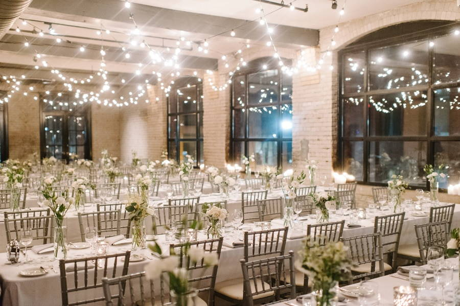 Wedding at Storys Building, Toronto, Ontario, Tara McMullen Photography, 27