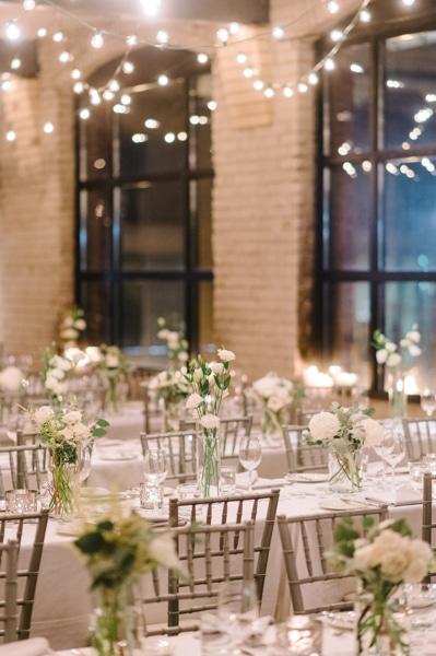 Wedding at Storys Building, Toronto, Ontario, Tara McMullen Photography, 29