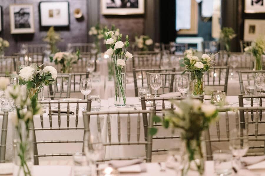 Wedding at Storys Building, Toronto, Ontario, Tara McMullen Photography, 28