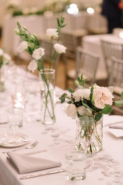 Wedding at Storys Building, Toronto, Ontario, Tara McMullen Photography, 30