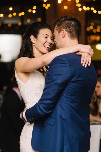 Wedding at Storys Building, Toronto, Ontario, Tara McMullen Photography, 31