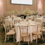 Thumbnail for Eva and Neil's Elegant Wedding at Hazelton Manor