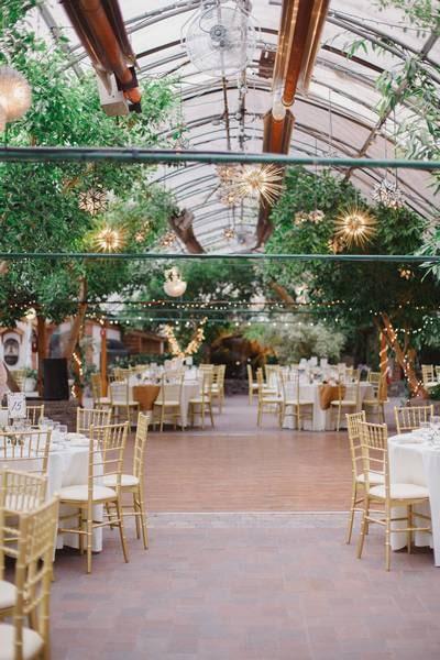 Madsen's Banquet