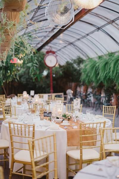 Wedding at The Madison Greenhouse Event Venue, Newmarket, Ontario, Wee Three Sparrows, 25