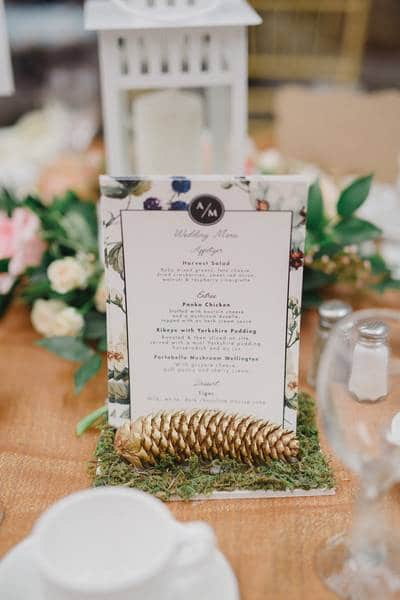 Wedding at The Madison Greenhouse Event Venue, Newmarket, Ontario, Wee Three Sparrows, 27