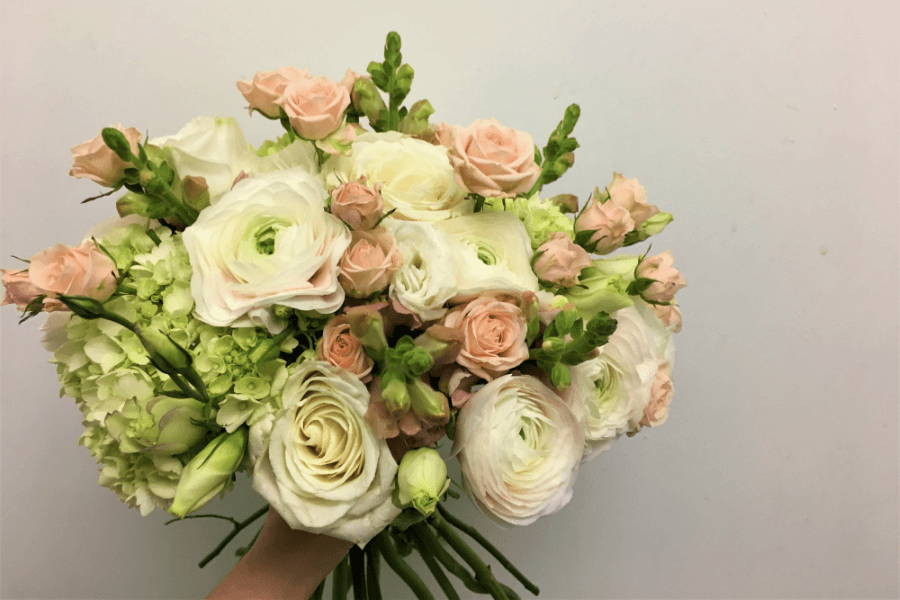 torontos top florists share stunning floral design inspiration, 37