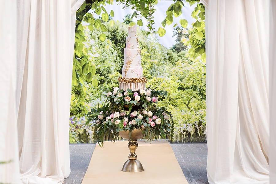 torontos top florists share stunning floral design inspiration, 27