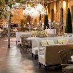 Thumbnail for Springtime in Paris – Distillery District Wedding Open House 2017