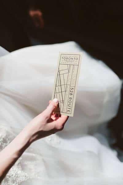 Wedding at Arcadian Loft, Toronto, Ontario, A Brit & A Blonde, 18