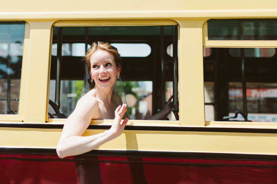 Wedding at Arcadian Loft, Toronto, Ontario, A Brit & A Blonde, 22