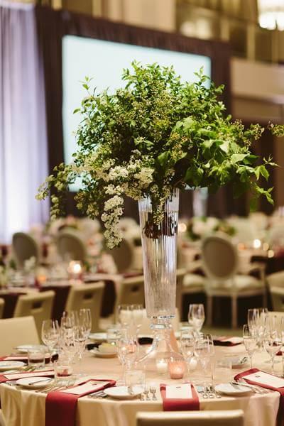 Wedding at Arcadian Loft, Toronto, Ontario, A Brit & A Blonde, 24