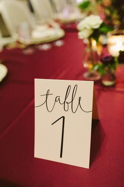 Wedding at Arcadian Loft, Toronto, Ontario, A Brit & A Blonde, 23