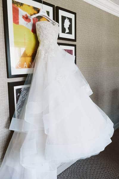 Wedding at Arcadian Loft, Toronto, Ontario, A Brit & A Blonde, 2