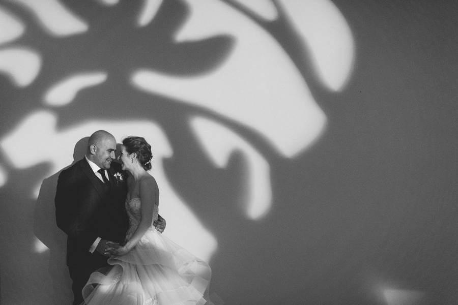 Wedding at Arcadian Loft, Toronto, Ontario, A Brit & A Blonde, 26