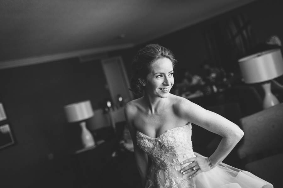Wedding at Arcadian Loft, Toronto, Ontario, A Brit & A Blonde, 4