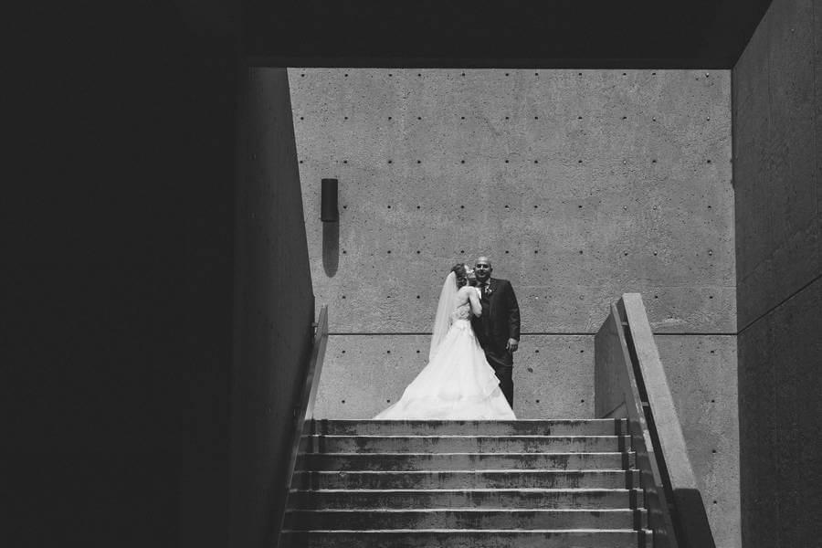 Wedding at Arcadian Loft, Toronto, Ontario, A Brit & A Blonde, 16