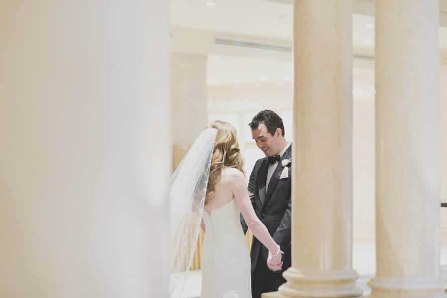 Wedding at The King Edward Hotel, Toronto, Ontario, Alix Gould Photography, 23