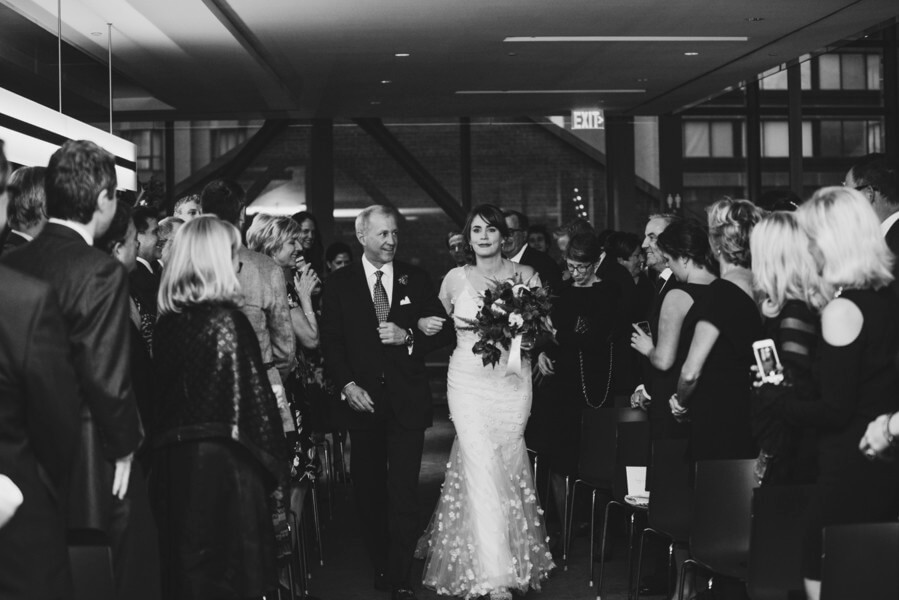 Wedding at The Royal Conservatory, Toronto, Ontario, Alix Gould Photography, 23