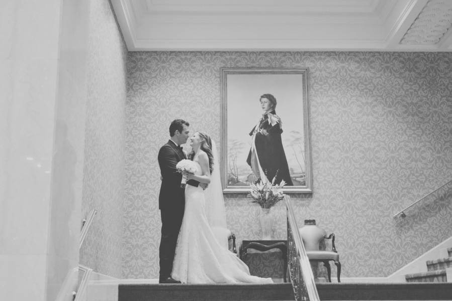 Wedding at The King Edward Hotel, Toronto, Ontario, Alix Gould Photography, 24