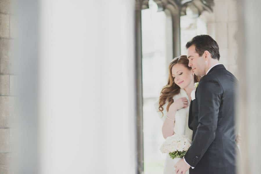 Wedding at The King Edward Hotel, Toronto, Ontario, Alix Gould Photography, 26