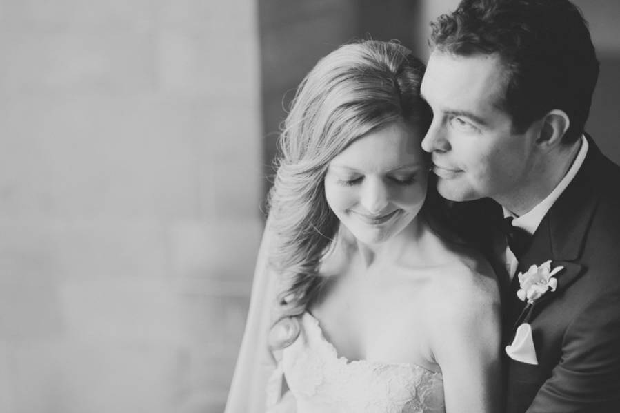 Wedding at The King Edward Hotel, Toronto, Ontario, Alix Gould Photography, 29