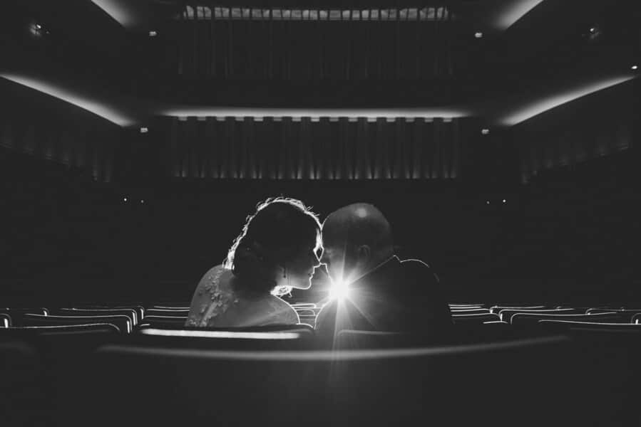 Wedding at The Royal Conservatory, Toronto, Ontario, Alix Gould Photography, 27