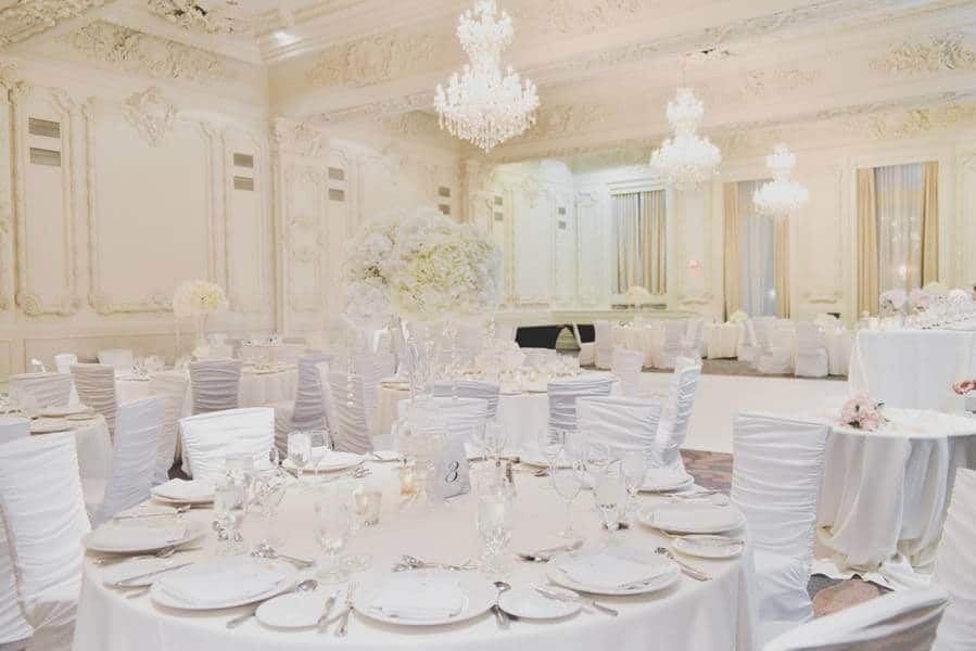 Wedding at The King Edward Hotel, Toronto, Ontario, Alix Gould Photography, 32