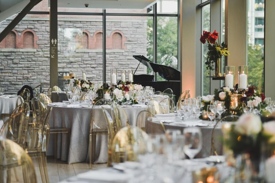 Wedding at The Royal Conservatory, Toronto, Ontario, Alix Gould Photography, 30