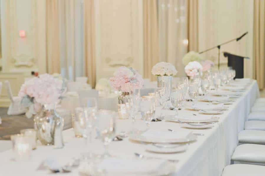 Wedding at The King Edward Hotel, Toronto, Ontario, Alix Gould Photography, 33