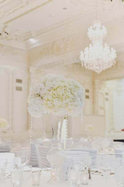 Wedding at The King Edward Hotel, Toronto, Ontario, Alix Gould Photography, 34