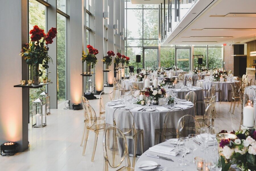 Wedding at The Royal Conservatory, Toronto, Ontario, Alix Gould Photography, 36