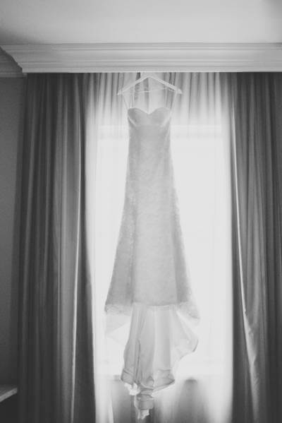 Wedding at The King Edward Hotel, Toronto, Ontario, Alix Gould Photography, 3