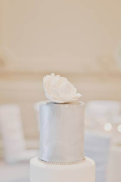Wedding at The King Edward Hotel, Toronto, Ontario, Alix Gould Photography, 40