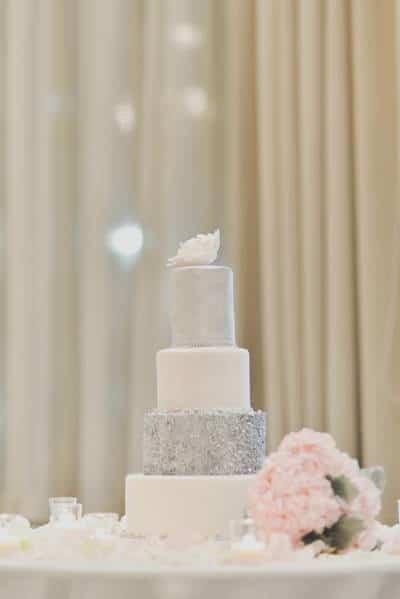 Wedding at The King Edward Hotel, Toronto, Ontario, Alix Gould Photography, 41