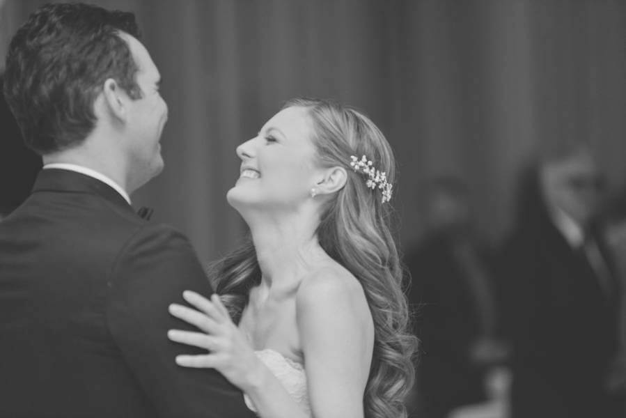 Wedding at The King Edward Hotel, Toronto, Ontario, Alix Gould Photography, 42