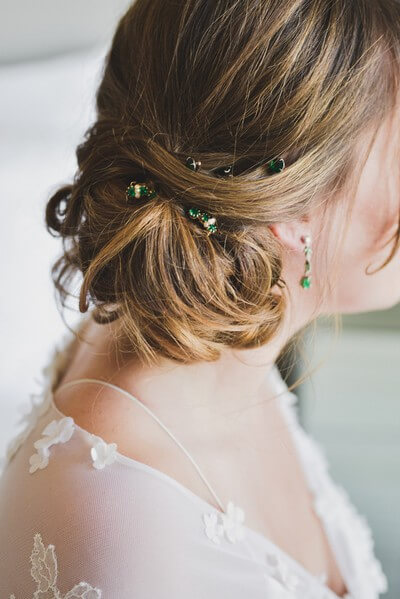Wedding at The Royal Conservatory, Toronto, Ontario, Alix Gould Photography, 4